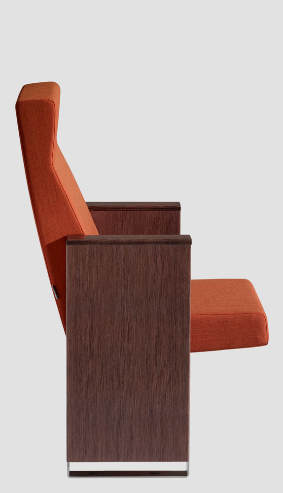 LAMM C100 Conference Chair