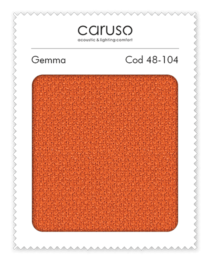 104-colore-tessuto-Caruso-Acoustic.png