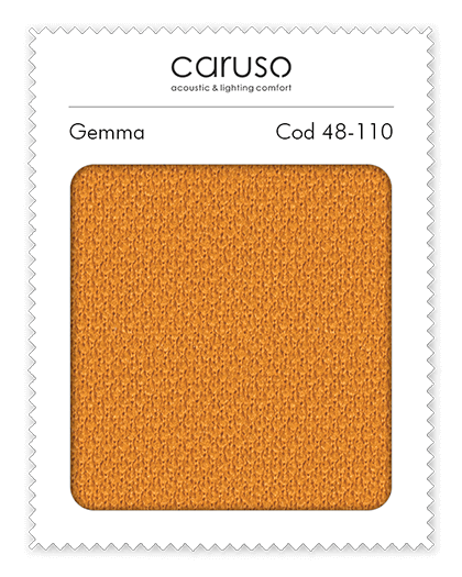 110-colore-tessuto-Caruso-Acoustic.png
