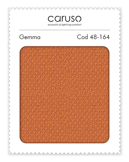 164-colore-tessuto-Caruso-Acoustic.png