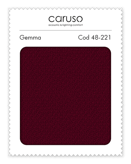 221-colore-tessuto-Caruso-Acoustic.png