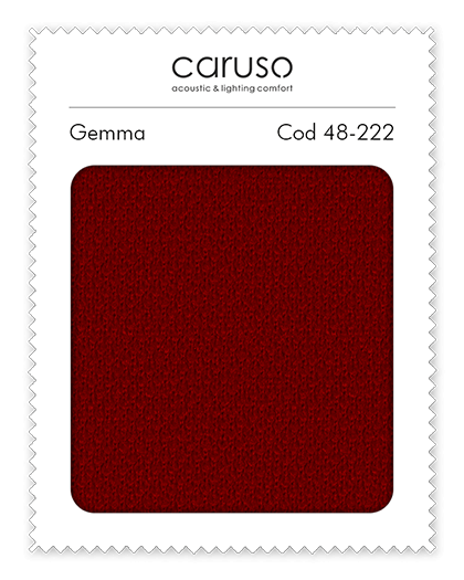 222-colore-tessuto-Caruso-Acoustic.png
