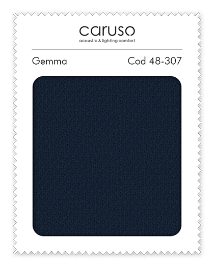 307-colore-tessuto-Caruso-Acoustic.png