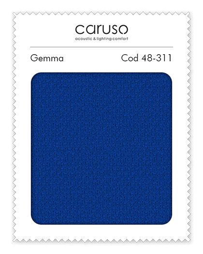 311-colore-tessuto-Caruso-Acoustic.png