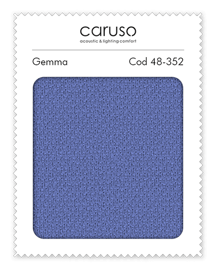 352-colore-tessuto-Caruso-Acoustic.png