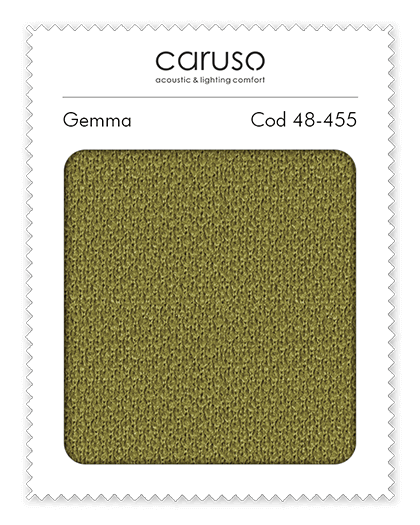 455-colore-tessuto-Caruso-Acoustic.png