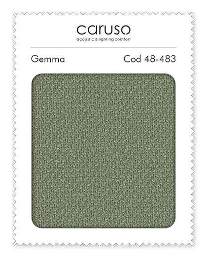483-colore-tessuto-Caruso-Acoustic.png