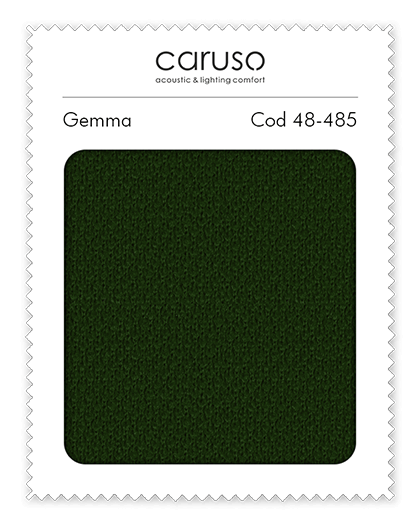 485-colore-tessuto-Caruso-Acoustic.png