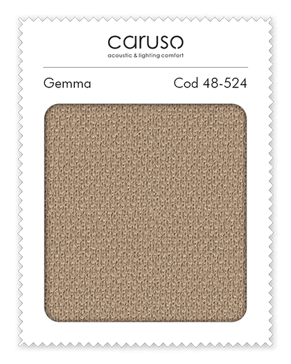 524-colore-tessuto-Caruso-Acoustic.png