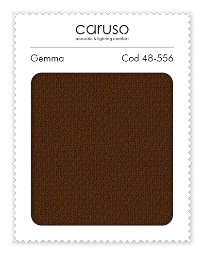 556-colore-tessuto-Caruso-Acoustic.png