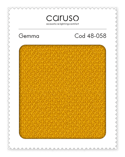 58-colore-tessuto-Caruso-Acoustic.png
