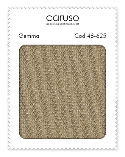 625-colore-tessuto-Caruso-Acoustic.png