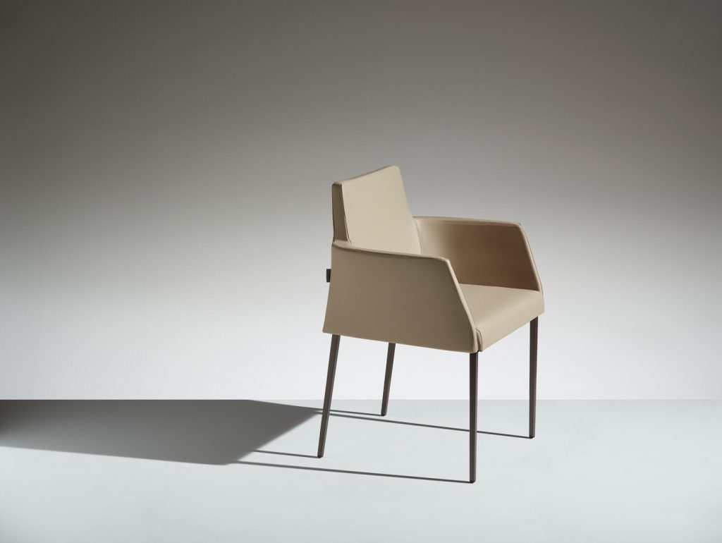LAMM FLeet Chair | Woodwood Group