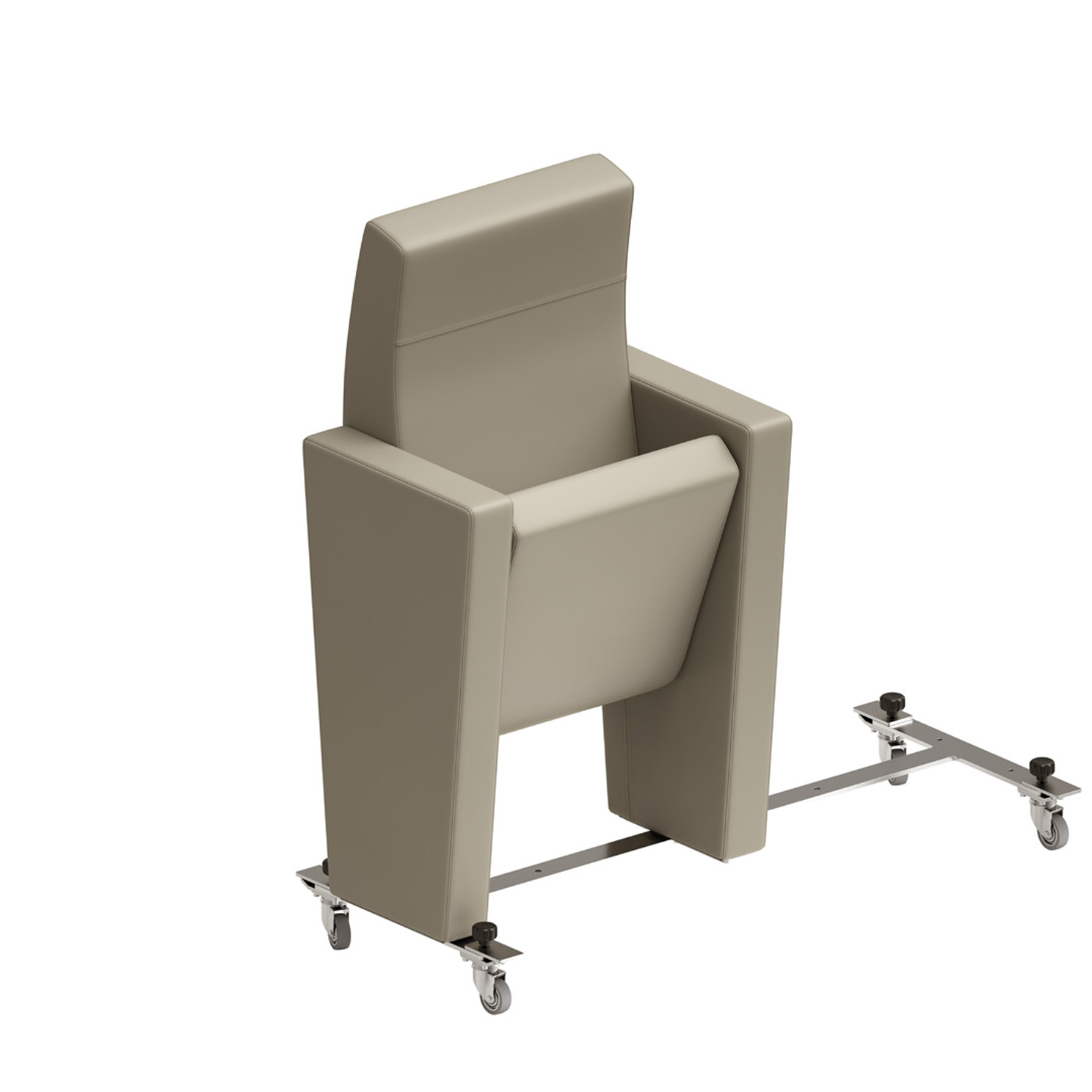 LAMM C900 Chair | Woodwood Group