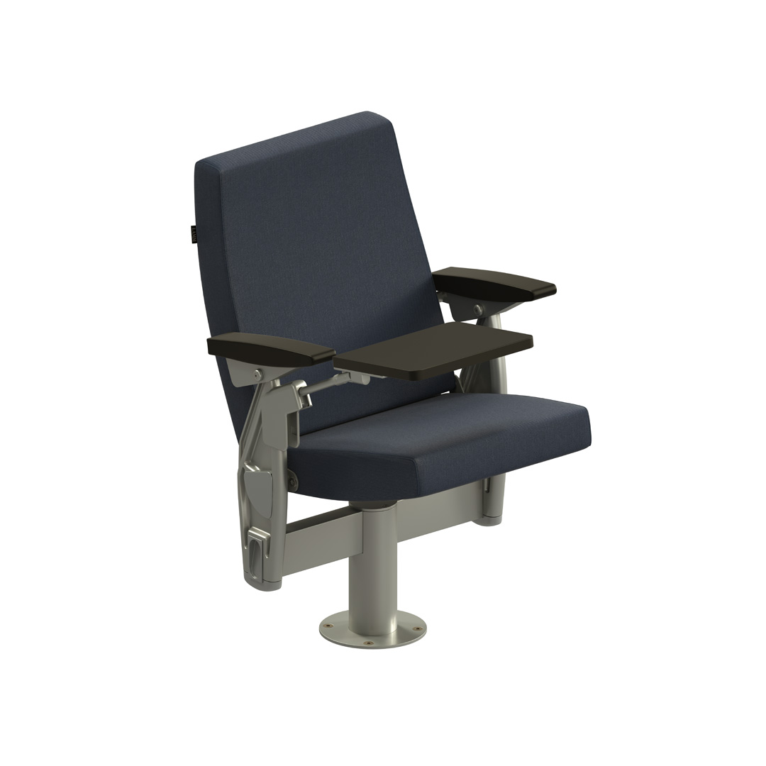 LAMM Futura Conference Chair | Woodwood Group