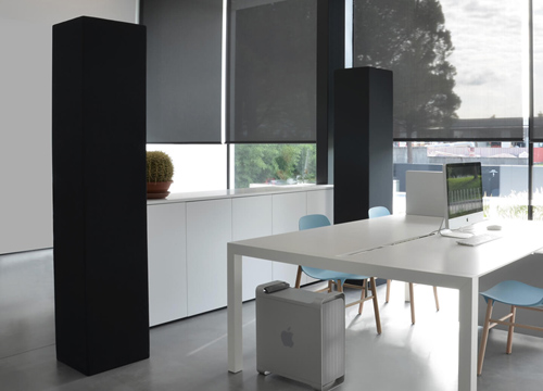 Caruso Menhir Acoustic Totum | Woodwood Group