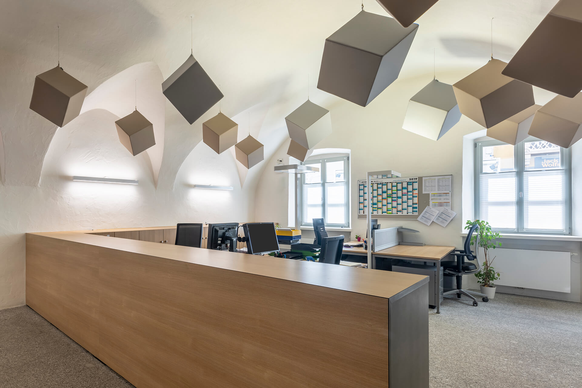 Università-Bolzano-pannelli-fonoassorbenti-kubo-caruso-acoustic-23